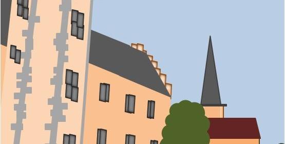 verkauf denkmalgeschützter immobilien